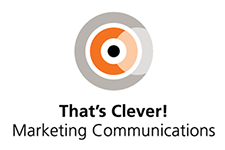 That's Clever! Marketing Communications
